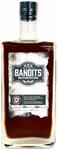 Bandits Distilling Bandits Maple Moonshine 750ml
