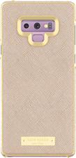 Kate Spade Galaxy Note9 Wrap Case