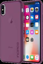 Incipio iPhone XS/X NGP Pure Case