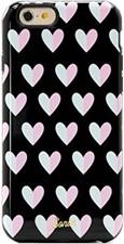 iPhone 6/6s Sonix Inlay Case