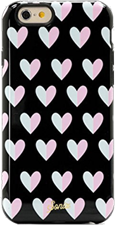 iPhone 6/6s Sonix Inlay Case