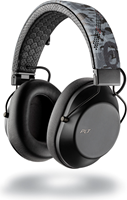 Plantronics BackBeat FIT 6100 BT Headphones