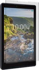 zNitro Verizon Ellipsis 8 HD Nitro Glass Tempered Glass Screen Protector