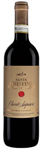 Mark Anthony Group Santa Cristina Chianti Superiore 750ml