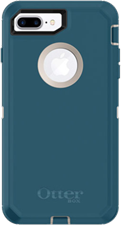 OtterBox iPhone 8 Plus/7 Plus Defender Case