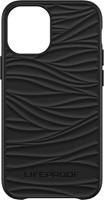 LifeProof iPhone 12 Mini Wake Case