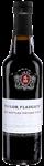 Pacific Wine & Spirits Taylor Fladgate Late Bottled Vntg Port 750ml