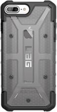 UAG iPhone 8 Plus/7 Plus/6s Plus/6 Plus Plasma Case