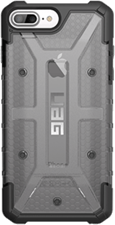 UAG iPhone 8 Plus/7 Plus/6s Plus/6 Plus Plasma Case