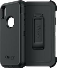 OtterBox iPhone X/XS Defender Case