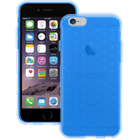 Trident iPhone 6/6s Perseus Case