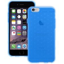 Trident iPhone 6/6s Perseus Case