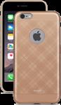 Moshi iPhone 6/6S Plus iGlaze Tartan Plus Case