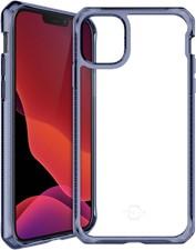 ITSKINS iPhone 12 Mini Hybrid Clear Case