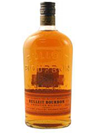 Diageo Canada Bulleit Bourbon Frontier Whiskey 750ml