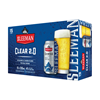 Sleeman Distributors 15C Sleeman Clear 2.0 5325ml