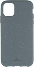 Pela iPhone 11  Shark Skin Compostable Eco-Friendly Protective Case