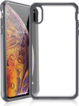 iPhone XS Max Hybrid Frost Mkii Case
