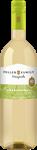 Andrew Peller Peller Family Vineyards Chardonnay 750ml