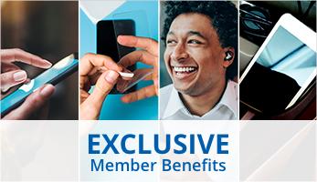 Explore Costco Member Benefits
