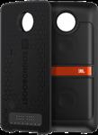 JBL Soundboost Modular Speaker for Moto Mods