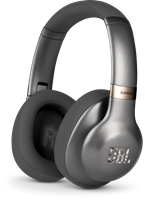 JBL Everest 710 Over-Ear Bluetooth Headphones