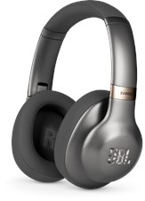 JBL Everest 710 Over-Ear Bluetooth Headphones