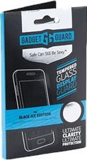 Gadget Guard LG G Pad X8.3 Black Ice Tempered Glass Screen Guard