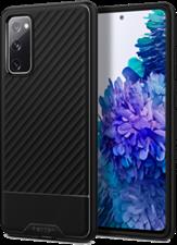 Spigen Galaxy S20 FE 5G Core Armor Case