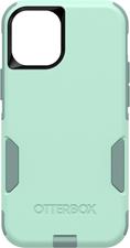 OtterBox - iPhone 12 mini Commuter Case