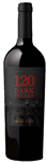 E & J Gallo Santa Rita 120 Dark Cellar 750ml