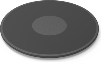 iOttie - Dashboard Pad Spare Part