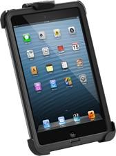 LifeProof iPad Air Cradle Case