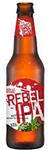 Wett Sales & Distribution Samuel Adams Rebel IPA 2130ml