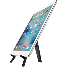 Twelve South iPad Mini/iPad Pro 9.7/iPad Air Compass 2 Stand