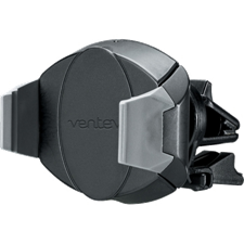 Ventev Wireless Charging Car Kit Mount With Micro Rq1300 Charger