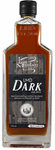 Last Mountain Distillery Last Mountain Dark Rum 1140ml