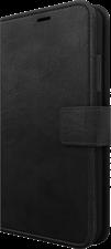 SKECH iPhone 11 Pro Max Polo Book Case
