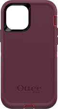 OtterBox iPhone 12/12 Pro Defender Case