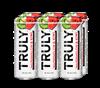 Wett Sales & Distribution Truly Hard Seltzer Watermelon Kiwi 2130ml
