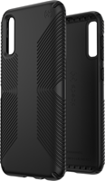 Speck Galaxy A50 Presidio Grip Case