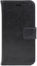 SKECH iPhone 6/6s Plus Polo Book Case