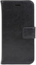 SKECH iPhone 6/6s Plus Polo Book Case