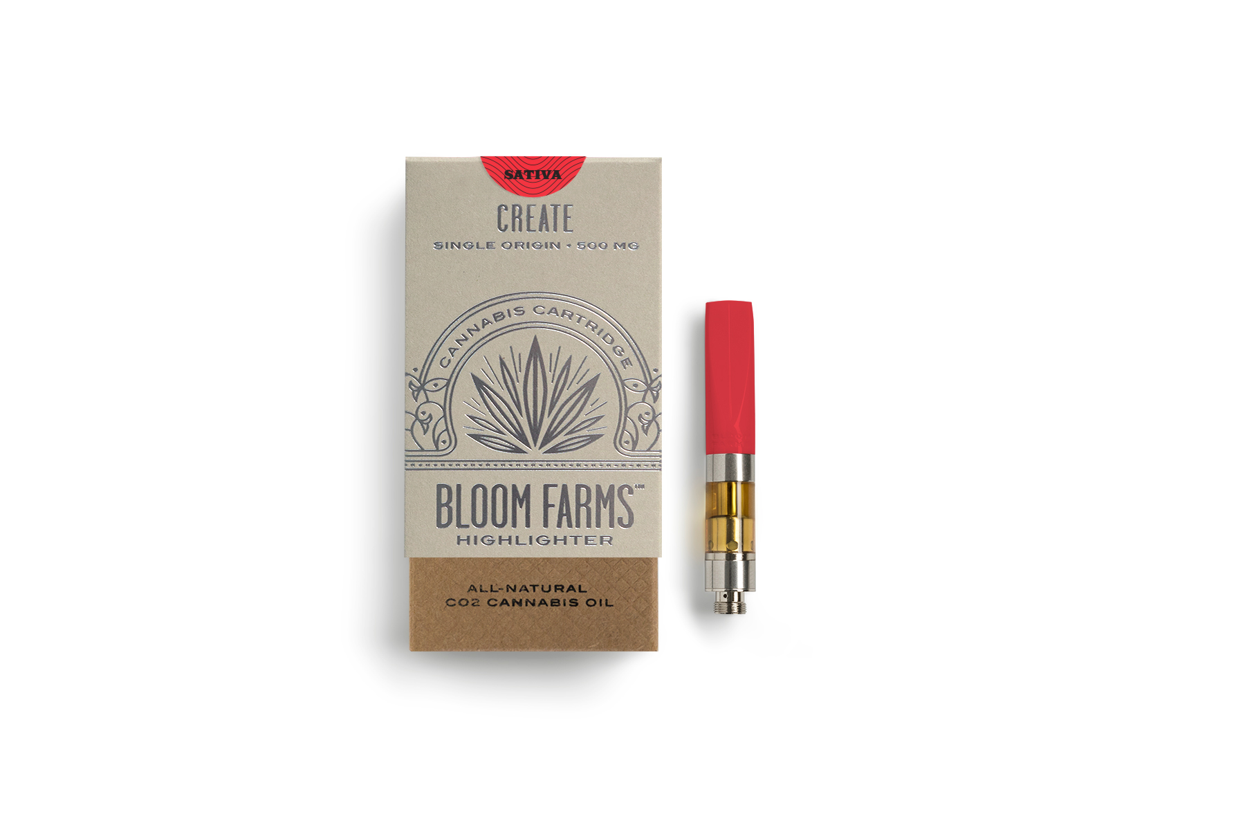 Bloom Cart: Super Jack (S) .5g