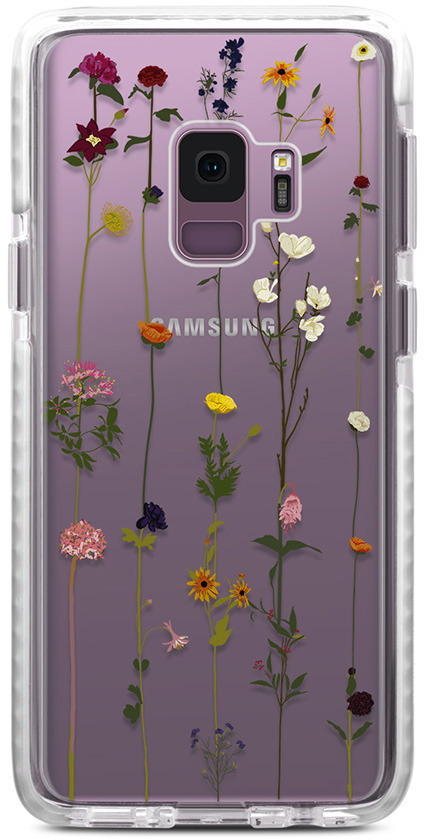 the latest 647d1 ff0a7 Casetify Samsung Galaxy S9 Impact Case Price and Features