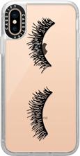 Casetify iPhone XS Grip Case