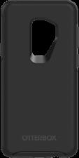 OtterBox Galaxy S9+ Symmetry Case