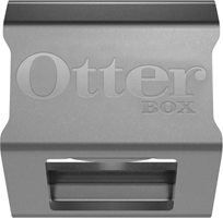 OtterBox Stainless Steel Venture Cooler Bottle Opener
