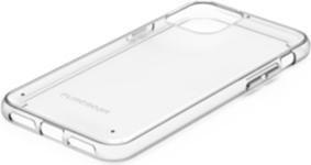 PureGear iPhone 11 Pro Slim Shell Case