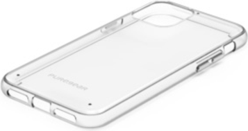 PureGear iPhone 11 Pro Slim Shell Case